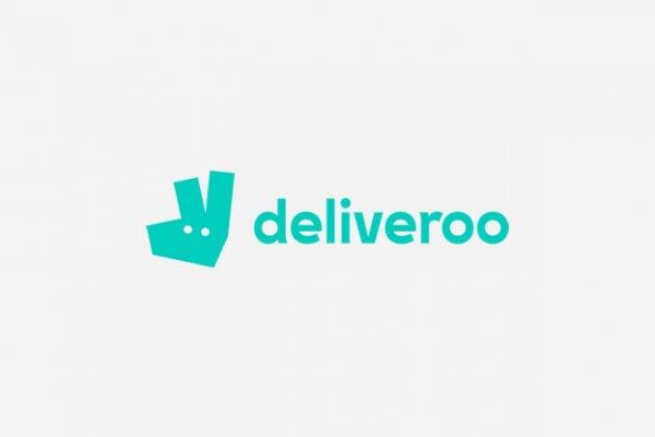 Deliveroo'dan halka arz adımı