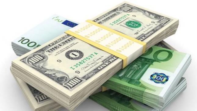 İhracatçıların dolar ve euro tahminleri