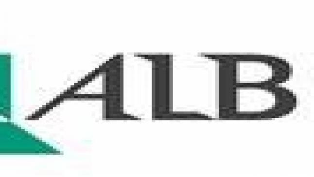 ALB Forex parite ve emtia analizleri