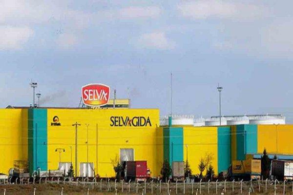 Selva Gıda'nın fiyat tespit raporu açıklandı