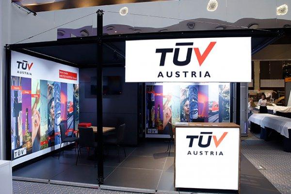 TÜV Austria Turk, yüzde 70 büyüme hedefliyor