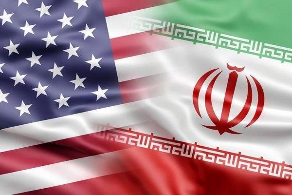 İran'dan ABD'ye Kovid-19 aşısıyla ilgili çarpıcı suçlama