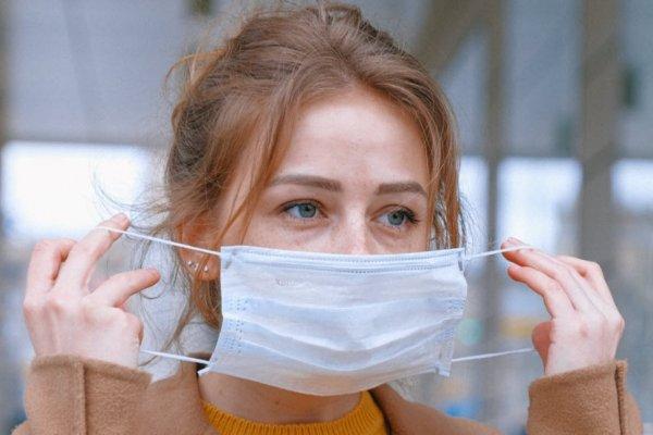 Koronavirüs salgınında artış sürüyor: 14 bini de aştı