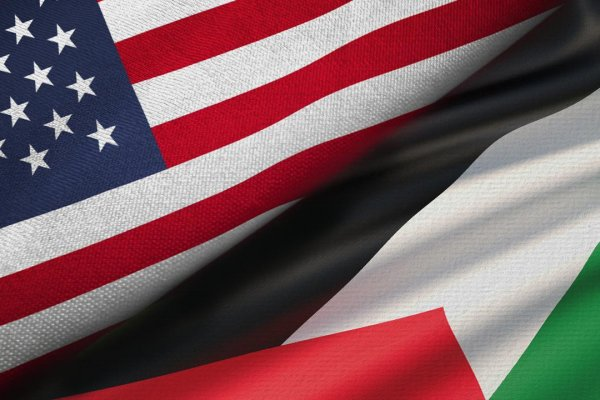 ABD, Filistin yardımlarını yeniden başlatıyor