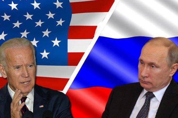 Rusya'dan ABD'ye misilleme: Girişler yasaklandı