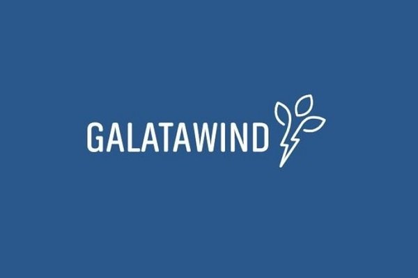 Galata Wind'in halka arzı iştah kabarttı