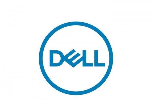 Dell Boomi'nin satışını değerlendirecek