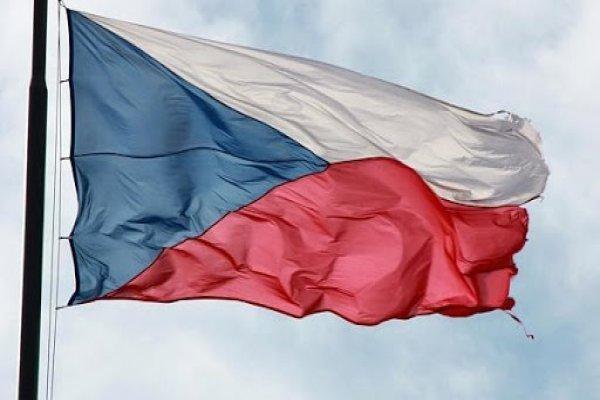 Macaristan'ın ardından Çek Cumhuriyeti de faiz artırdı