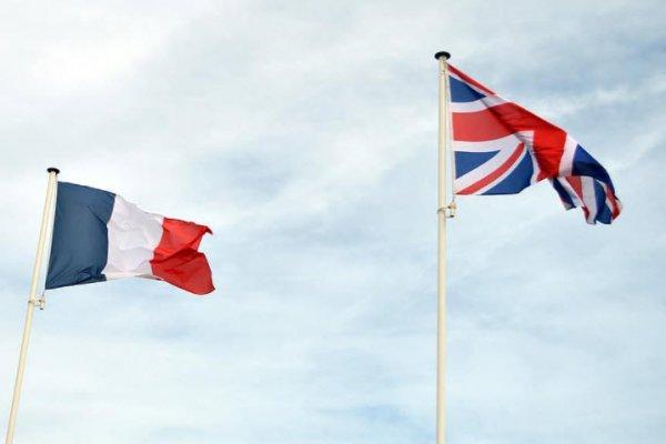 İngiltere ve Fransa arasında 'kaz ciğeri' gerginliği