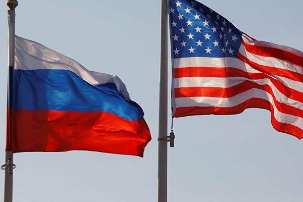 ABD ile Rusya arasında üst düzey temas