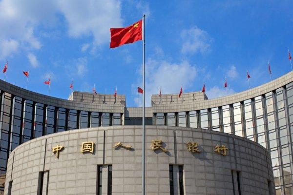 Çin yabancı yatırım çerçevesini biraz daha genişletecek