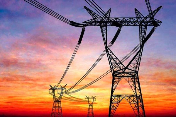 Enerjide acele kamulaştırma kararları Resmi Gazete'de yayımlandı