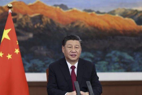 Çin: ABD ile ilişkiler çıkmazda