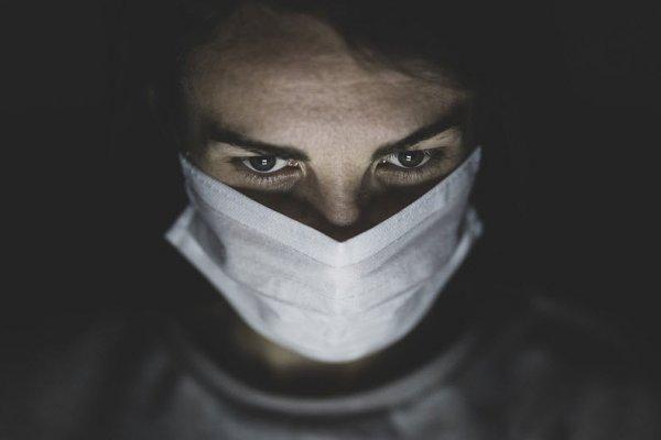 Koronavirüs salgınında artış sürüyor: İşte son rakamlar
