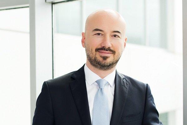 SEDDK Başkanı Gürsoy: 18 yaş altına BES sektör için milat