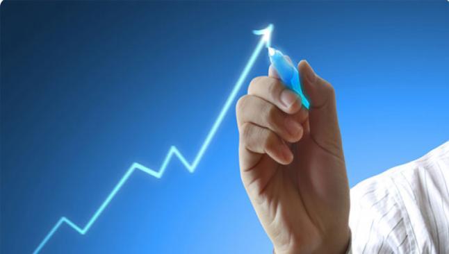 Finans sektörüne yeni çatı örgüt