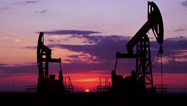 Petrol şirketine tarihi ceza