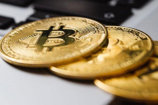 MASAK, kripto para piyasası için bir rehber hazırladı
