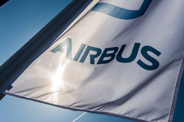 Airbus, Mayıs ayında 50 uçak teslimatı gerçekleştirdi