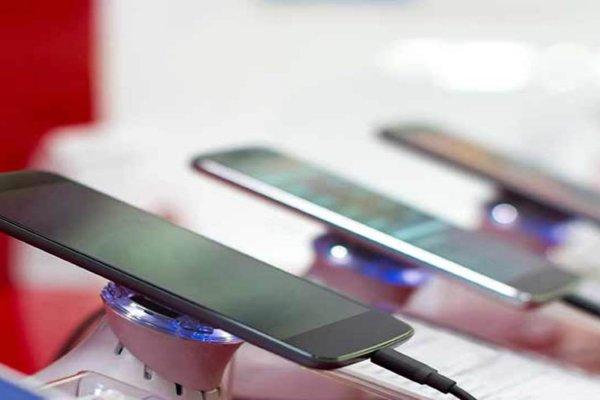 Küresel akıllı telefon satışları ilk çeyrekte arttı