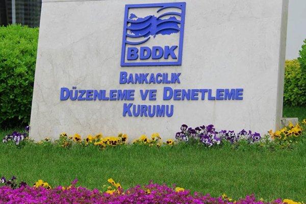 BDDK'dan tasarruf finansman şirketlerine ilişkin açıklama