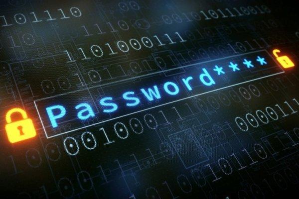 8.4 milyar şifre internete sızdı