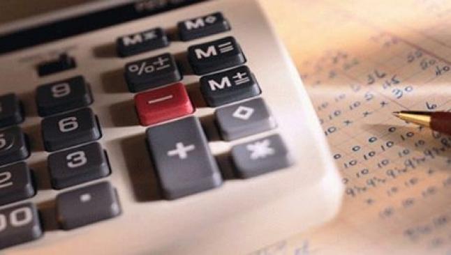 2015 Vergi Dairesi kar-zarar rakamları -2-