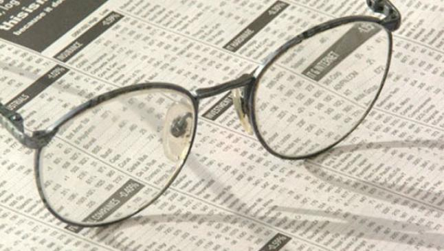2015-12 bilanço son açıklanma tarihleri (3)