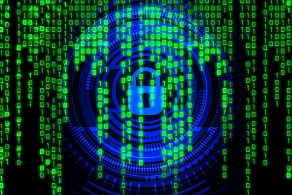 Siber saldırganlar '.exe' ve '.doc' dosyalarıyla hack'liyor