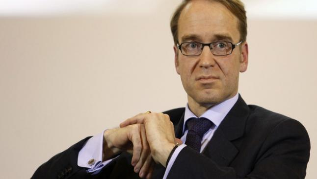 Yunanistan'ın tavizi Almanya'yı yumuşatmadı