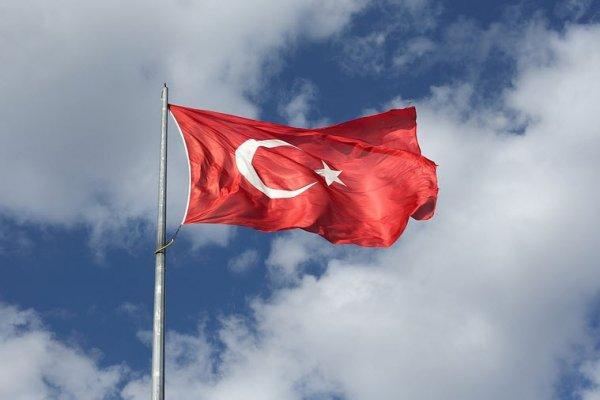 'G20 ülkeleri içerisinde Türkiye en hızlı büyüyen ülke'