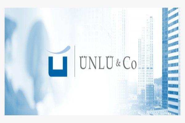 ÜNLÜ & Co, 31 Mayıs-1 Haziran tarihlerinde talep toplayacak