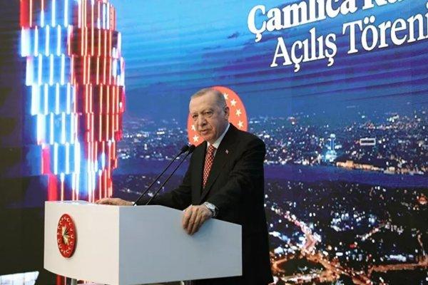 Kanal İstanbul'un temeli Haziran sonu atılıyor