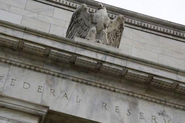 """Fed yetkilileri bir """"şahin"""", bir """"güvercin"""""""