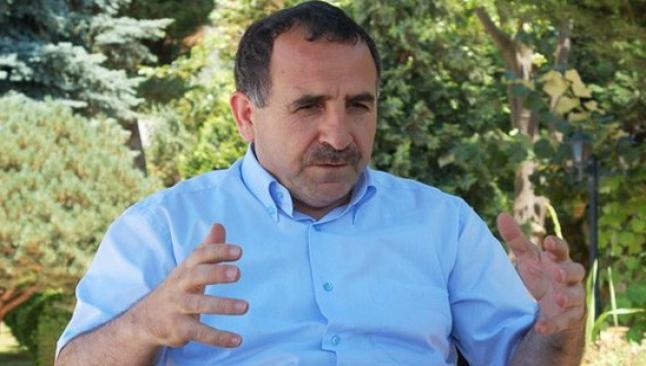 Erdoğan seçimleri iptal edebilir