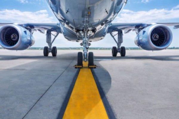 AB ve ASEAN havacılık anlaşmasına hazırlanıyor