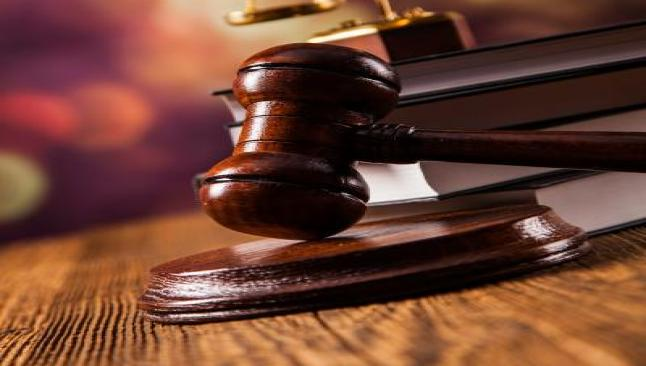 17-25 Aralık savcılarına meslekten ihraç