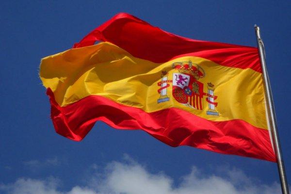 İspanya'da yüksek kiralara devlet müdahale edecek