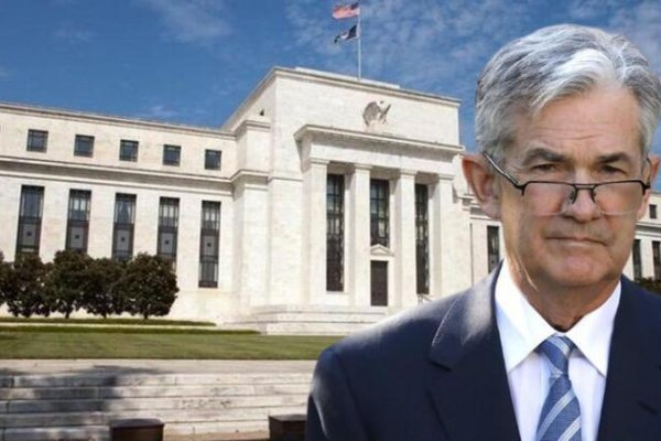 Fed'den tahvil alımının azaltılması ilişkin açıklama