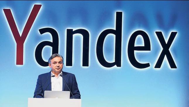 Yandex Türkiye'den çıkıyor mu