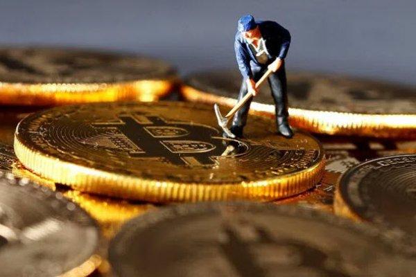 'Tüm birikimimizi kripto para dolandırıcılığında kaybettik'
