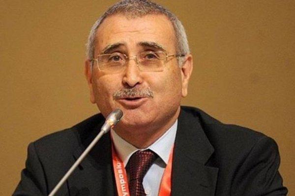 'Türkiye ikinci çeyrekte büyüyecek ancak işsizlik azalmayacak'