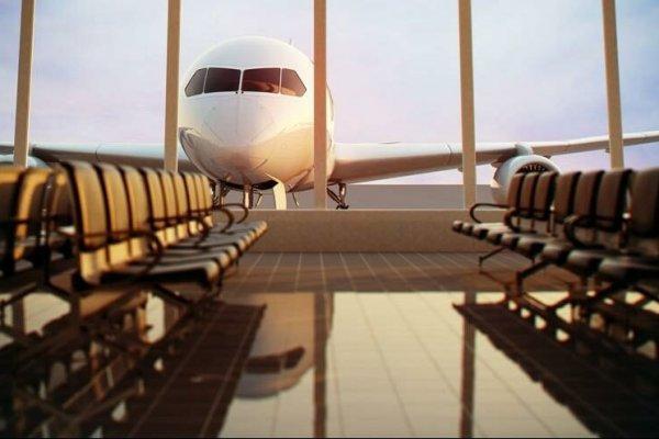 Biden, Afganların tahliyesi için özel hava yolu şirketlerinden yardım isteyecek