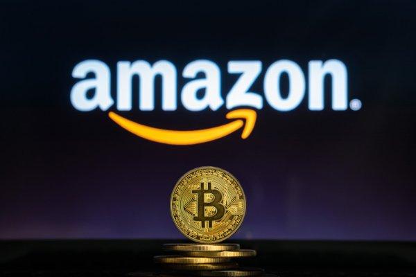 Amazon, ödeme için kripto paraları kabul mü edecek?