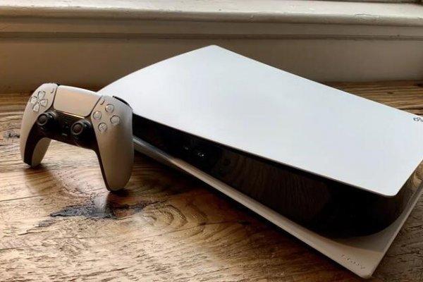 PlayStation 5 satışları dudak uçuklattı