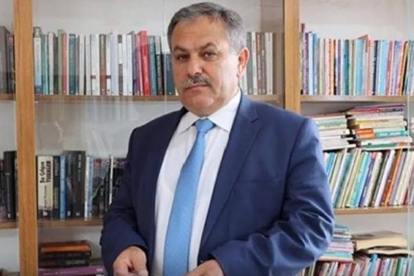 Gündoğmuş Belediye Başkanı'ndan skandal açıklama