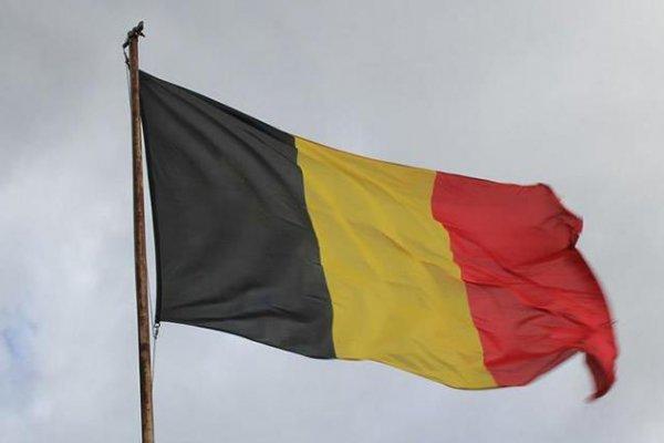 Belçika'da haftalık çalışma günü 4 güne düşebilir
