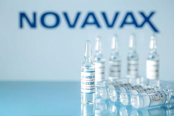 AB, 200 milyon doz Novovax aşısı almaya hazırlanıyor
