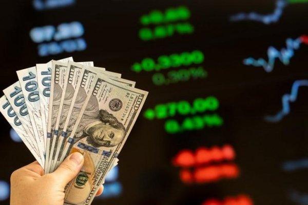 Dolar, yeni zirvenin ardından 9,30'un altına indi