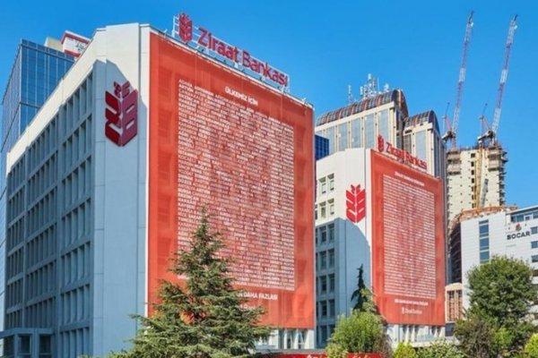 Ziraat Bank International AG ile ilgili iddialara ilişkin açıklama